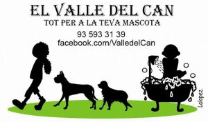 El Valle del Can