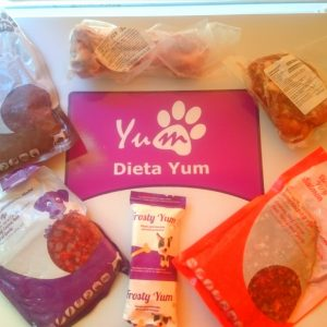 dieta yum1