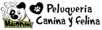 Peluquería canina y felina en Getafe