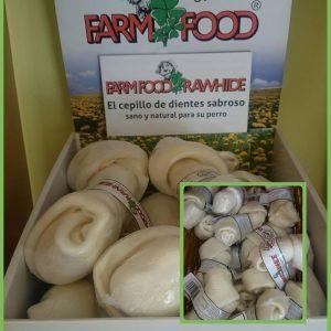 farmfood2