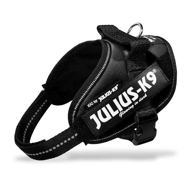 Arnés para perros Julius K9