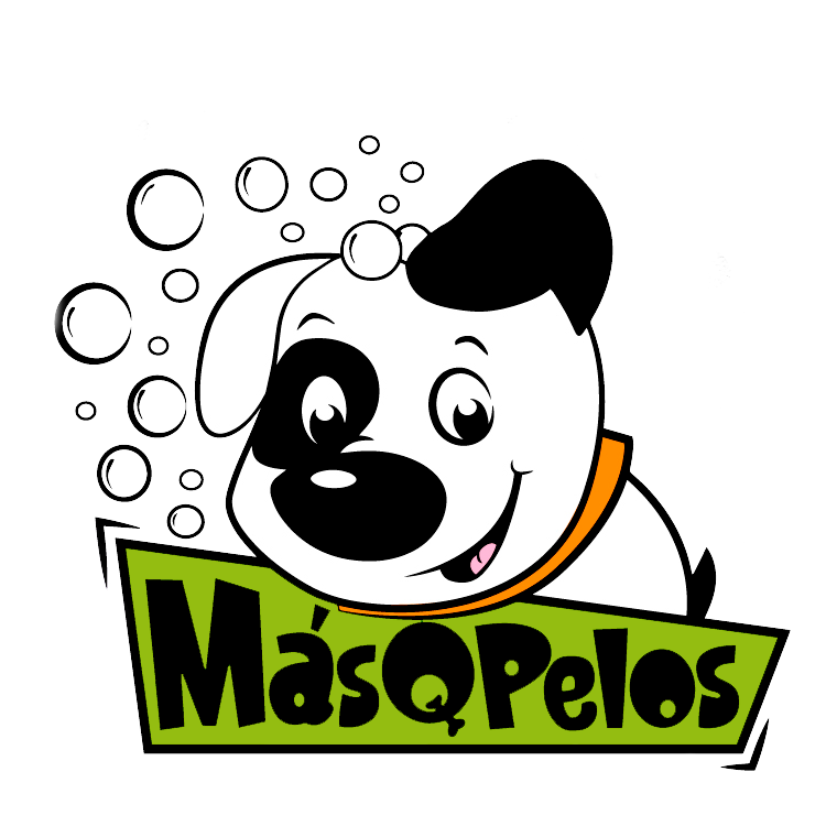 MasQPelos